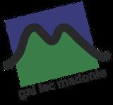 GAL ISC Madonie - Forum